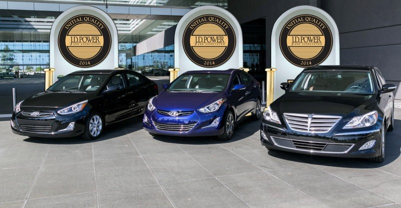 Hyundai-Genesis,-Elantra-and-Accent-Score-Segment-Best-Initial-Quality-Awards-from-JD-Power-17