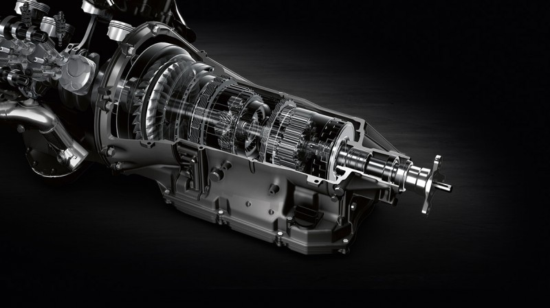 ISF-8-speed-transmission-keyfeatures-1204x677-ISF419-2014-Lexus