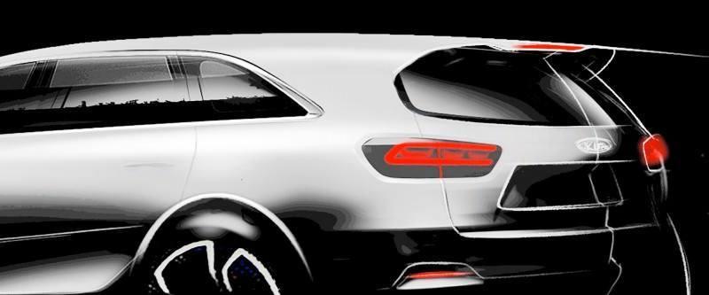 Kia-to-unveil-all-new-Sorento-at-the-2014-Paris-Motor-Show-572281-crop
