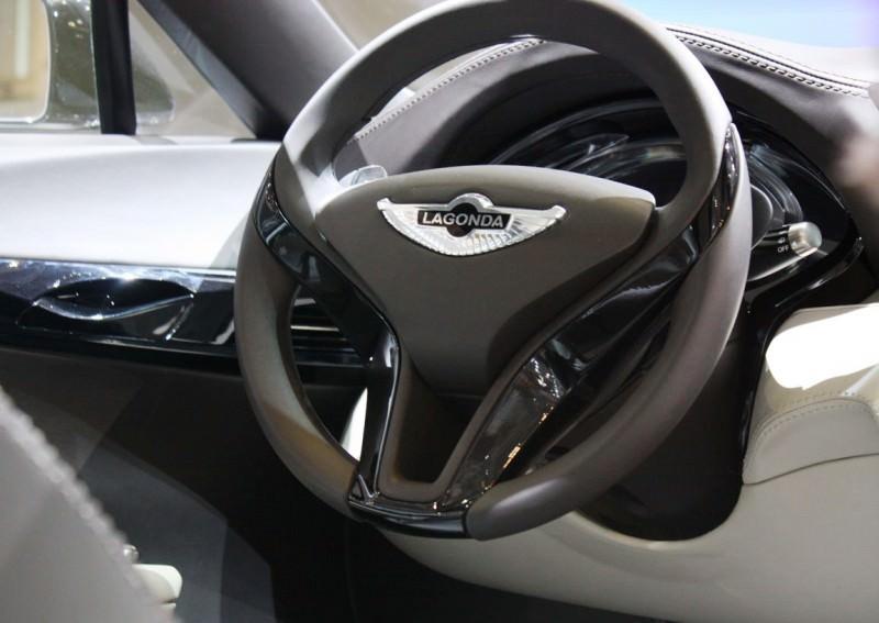 Latest-Has-Aston-Martin-Lagonda-Concept-Collection-2014-1