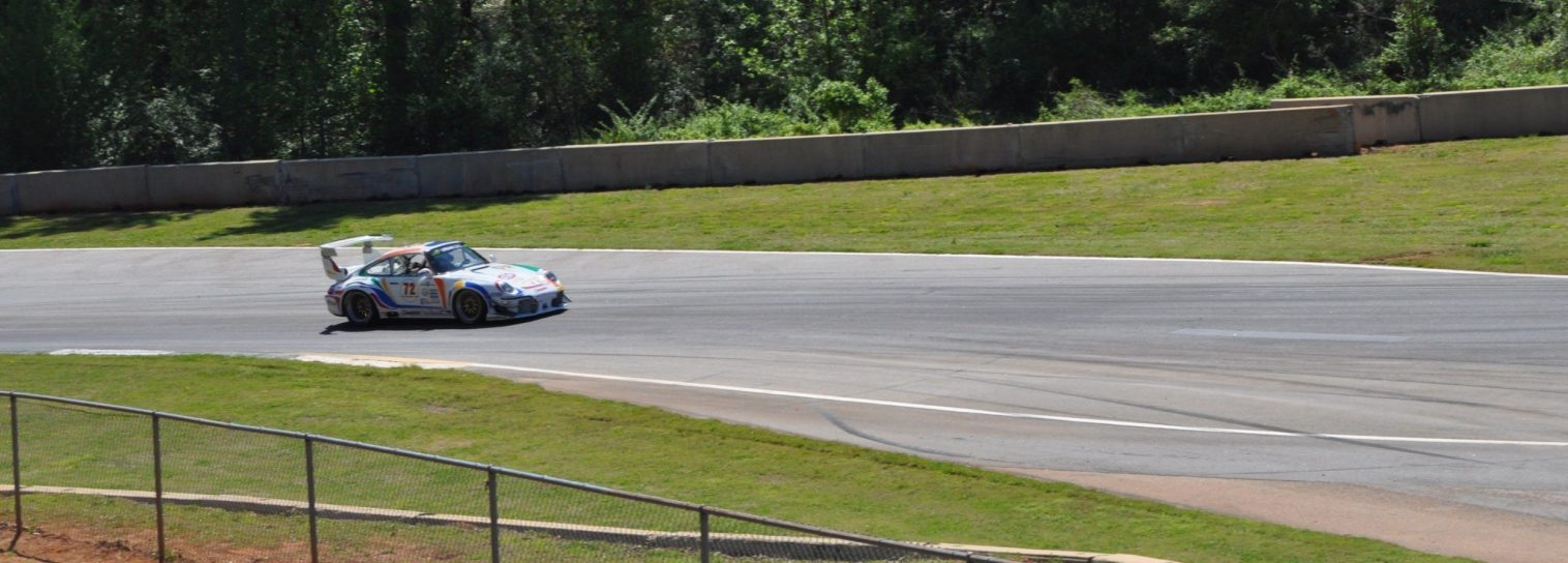 MItty 2014 Group 9 Production GT Class - 911 RSR Porsches, Corvettes, Ford GT and BMW M3 35