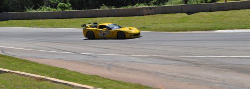 MItty 2014 Group 9 Production GT Class - 911 RSR Porsches, Corvettes, Ford GT and BMW M3 50