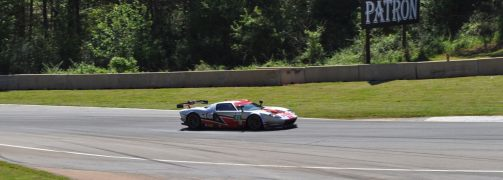 MItty 2014 Group 9 Production GT Class - 911 RSR Porsches, Corvettes, Ford GT and BMW M3 62