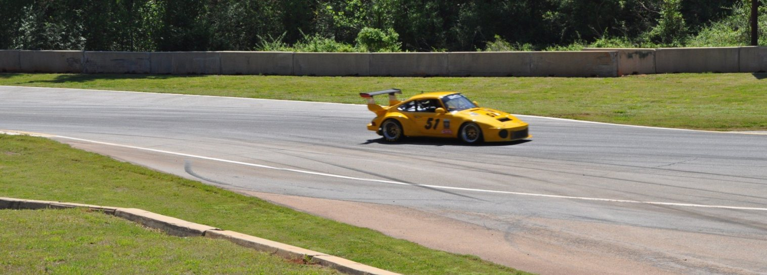 MItty 2014 Group 9 Production GT Class - 911 RSR Porsches, Corvettes, Ford GT and BMW M3 64
