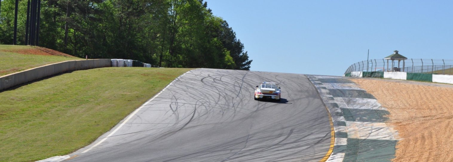 MItty 2014 Group 9 Production GT Class - 911 RSR Porsches, Corvettes, Ford GT and BMW M3 77