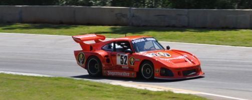 MItty 2014 Group 9 Production GT Class - 911 RSR Porsches, Corvettes, Ford GT and BMW M3 80