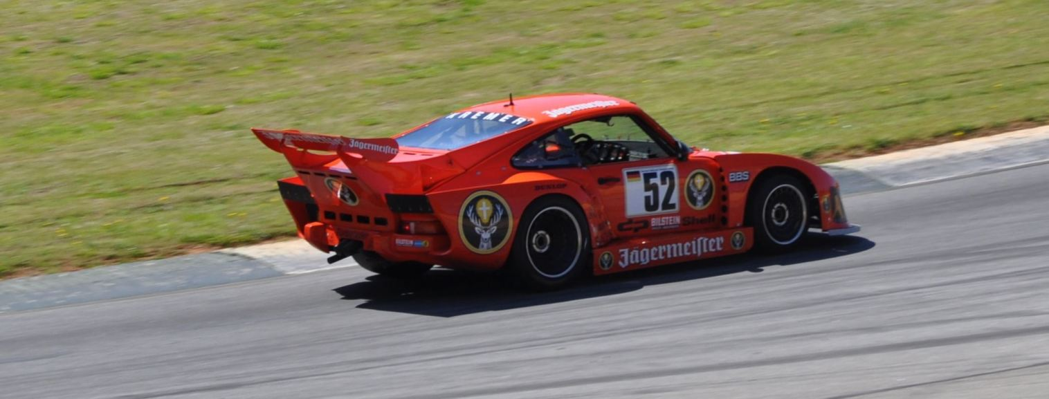MItty 2014 Group 9 Production GT Class - 911 RSR Porsches, Corvettes, Ford GT and BMW M3 83