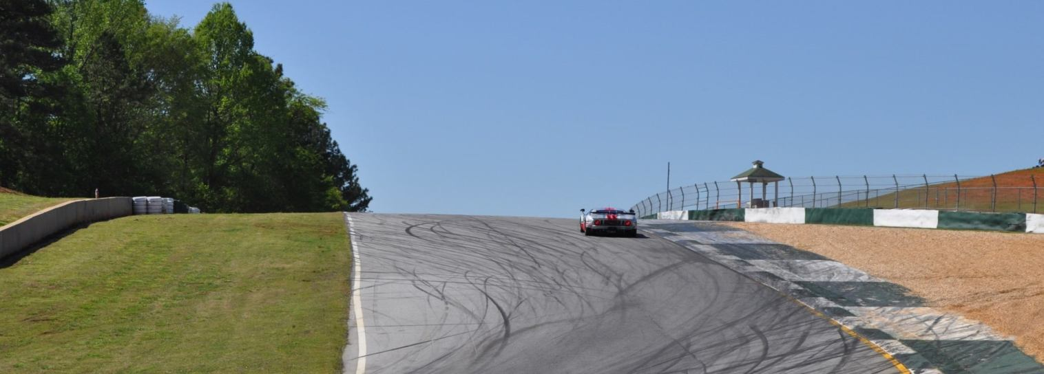 MItty 2014 Group 9 Production GT Class - 911 RSR Porsches, Corvettes, Ford GT and BMW M3 90