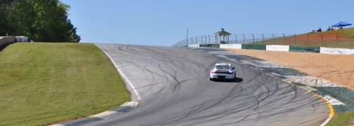 MItty 2014 Group 9 Production GT Class - 911 RSR Porsches, Corvettes, Ford GT and BMW M3 97