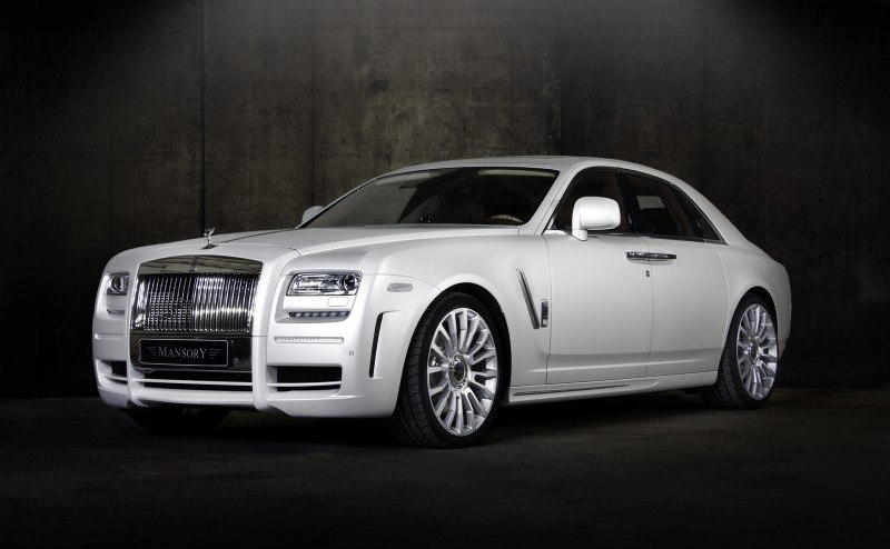 Mansory_RR_Ghost_1-007