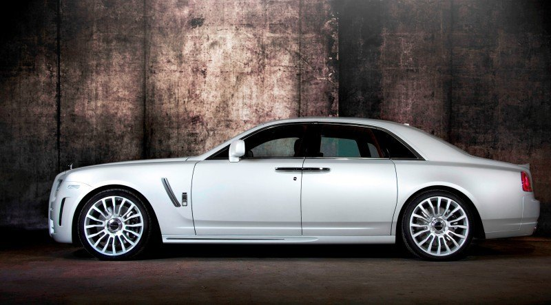 Mansory_RR_Ghost_3-004