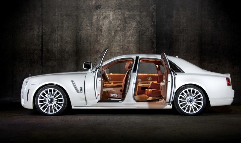 Mansory_RR_Ghost_4-002