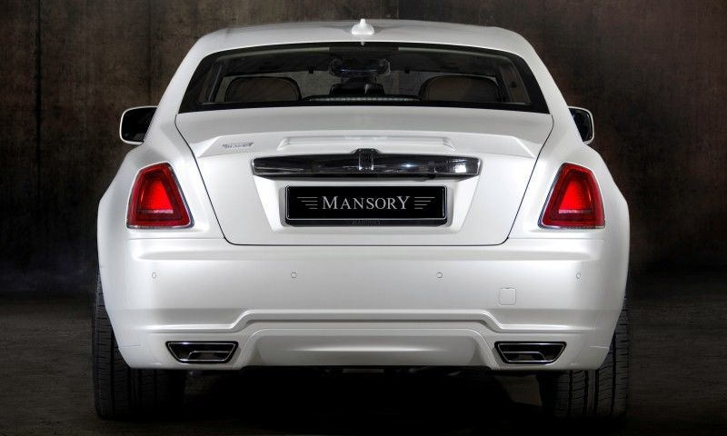 Mansory_RR_Ghost_6-007