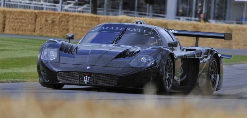 Maserati Goodwood 2014 17
