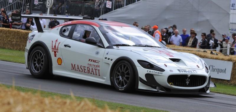 Maserati Goodwood 2014 21