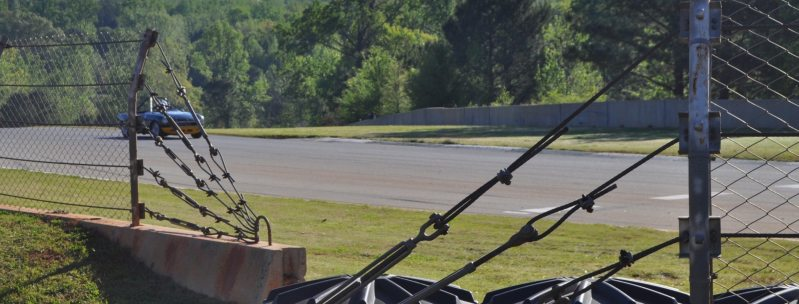 Mitty 2014 Vintage Sportscars at Road Atlanta - 300-Photo Mega Gallery 17
