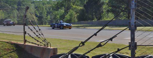 Mitty 2014 Vintage Sportscars at Road Atlanta - 300-Photo Mega Gallery 18