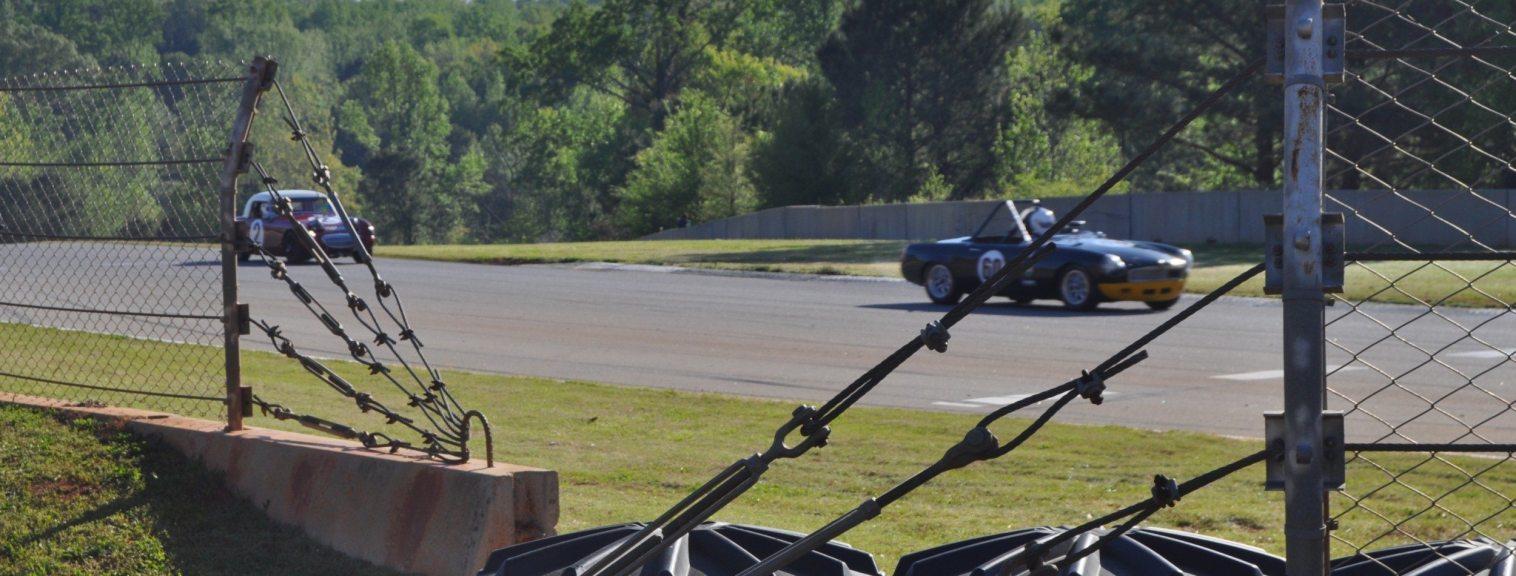 Mitty 2014 Vintage Sportscars at Road Atlanta - 300-Photo Mega Gallery 19
