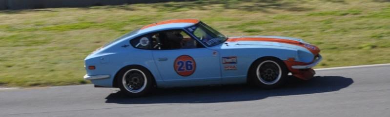 Mitty 2014 Vintage Sportscars at Road Atlanta - 300-Photo Mega Gallery 191