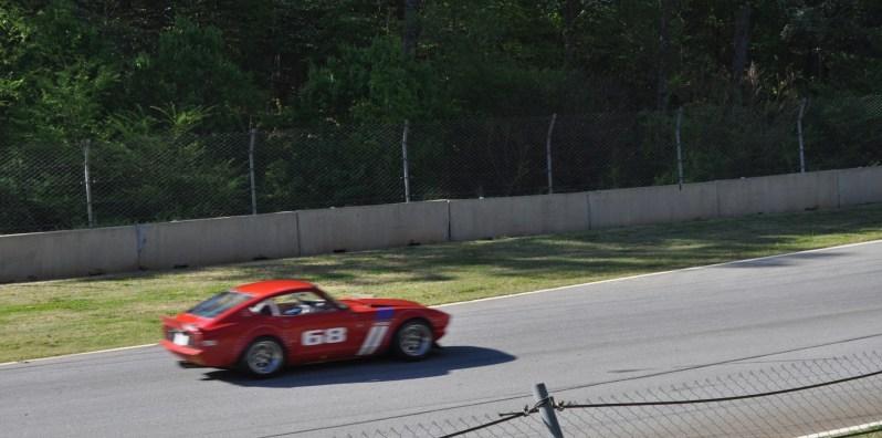 Mitty 2014 Vintage Sportscars at Road Atlanta - 300-Photo Mega Gallery 195