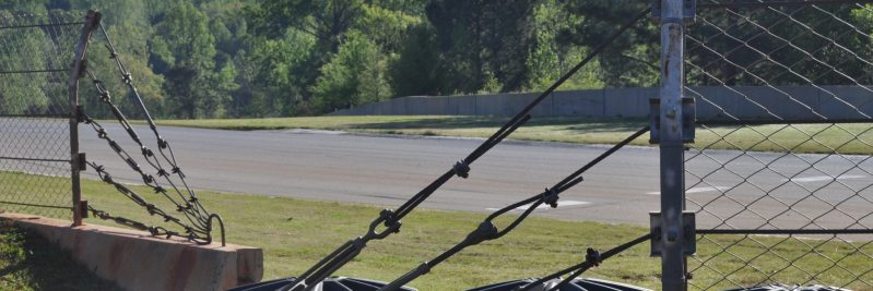 Mitty 2014 Vintage Sportscars at Road Atlanta - 300-Photo Mega Gallery 32