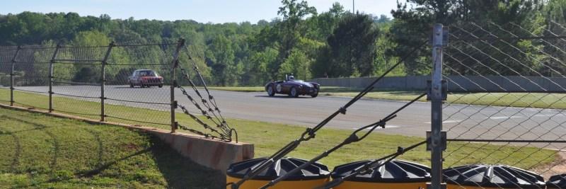 Mitty 2014 Vintage Sportscars at Road Atlanta - 300-Photo Mega Gallery 35