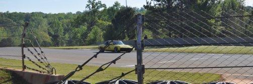 Mitty 2014 Vintage Sportscars at Road Atlanta - 300-Photo Mega Gallery 41
