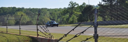 Mitty 2014 Vintage Sportscars at Road Atlanta - 300-Photo Mega Gallery 43