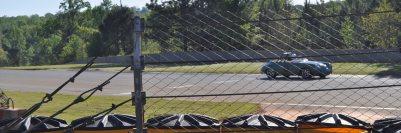 Mitty 2014 Vintage Sportscars at Road Atlanta - 300-Photo Mega Gallery 47