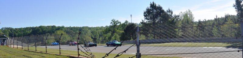 Mitty 2014 Vintage Sportscars at Road Atlanta - 300-Photo Mega Gallery 48