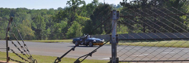 Mitty 2014 Vintage Sportscars at Road Atlanta - 300-Photo Mega Gallery 67