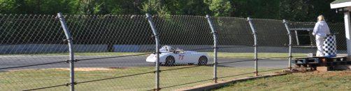 Mitty 2014 Vintage Sportscars at Road Atlanta - 300-Photo Mega Gallery 79