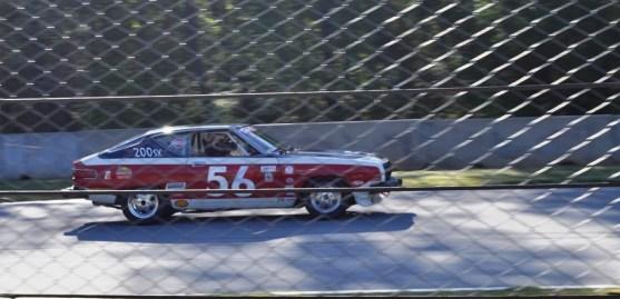 Mitty 2014 Vintage Sportscars at Road Atlanta - 300-Photo Mega Gallery 96