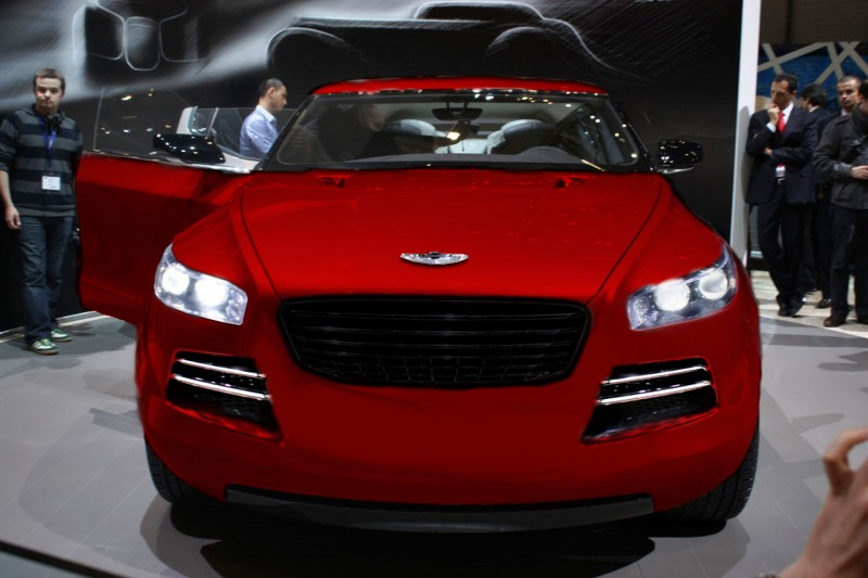 New-2014-Has-Aston-Martin-Lagonda-Concept-4524554726