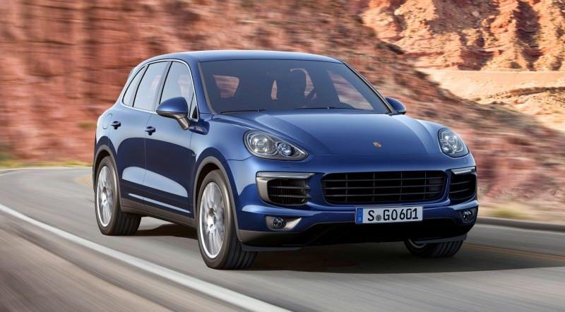 New_Porsche_Cayenne_S_Diesel_embargo_00_01_CEST_24_July_2014