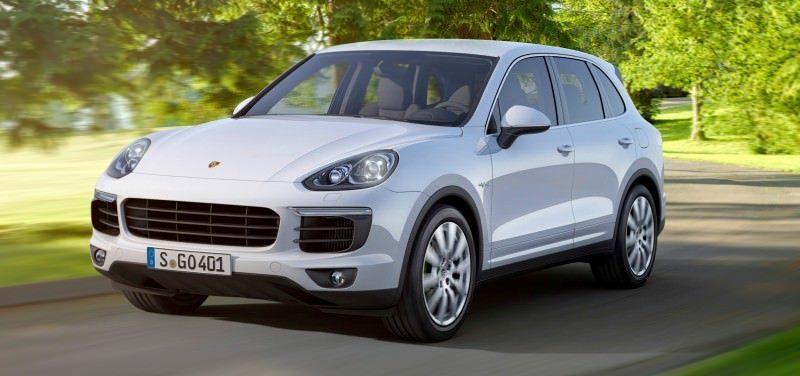 New_Porsche_Cayenne_S_E_Hybrid_embargo_00_01_CEST_24_July_2014