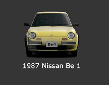 Nissan and GranTurismo Evolution Detailed - 150+ Nissan Racers and Sports Cars Drive-able in GT6 Game 64