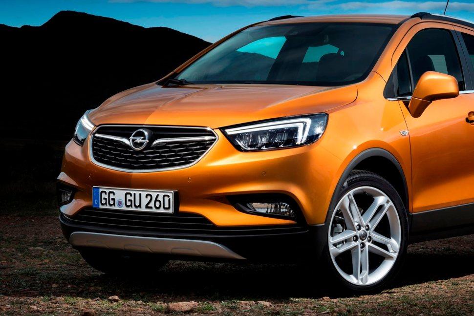 Opel-Mokka-X-299146