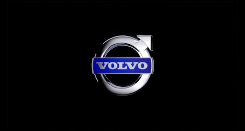 PRODUCTION 2015 VOLVO XC90 Interior First Look 31