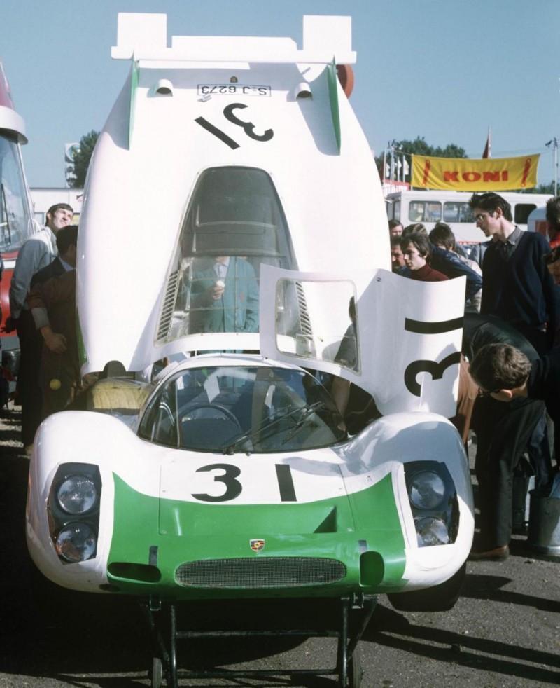 Porsche_908_LH_Le_Mans_1968_Porsche_55728