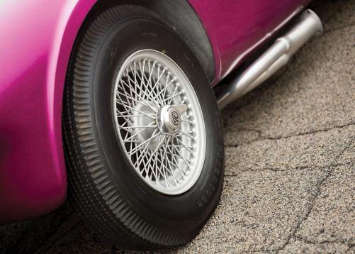 RM Arizona 2016 - 1963 Shelby 289 Cobra DRAGONSNAKE 22