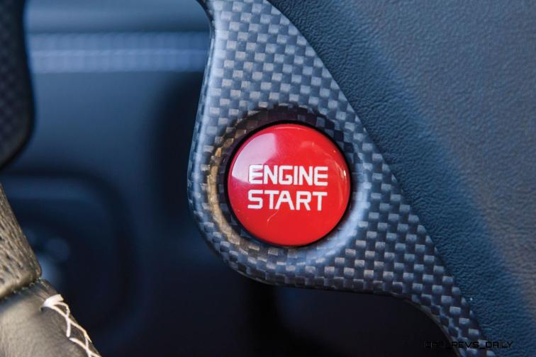RM Arizona 2016 Preview - 2011 Ferrari 599GTO 17