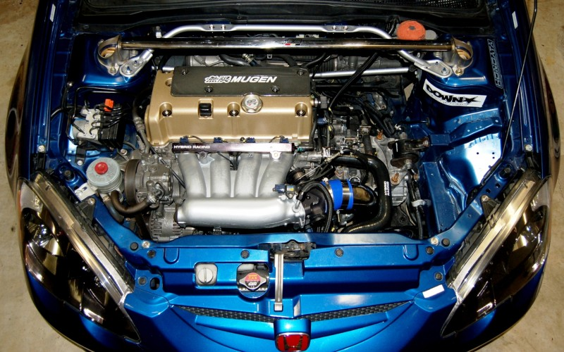 RSX-Type-S-Hybrid-Racing-Feature-Car-Friday-CE-07