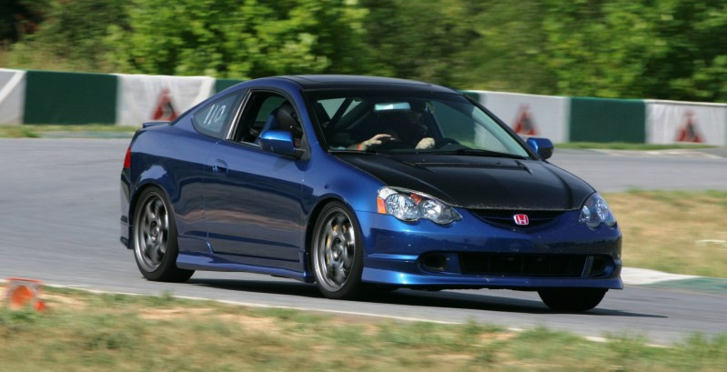RSX-Type-S-Hybrid-Racing-Feature-Car-Friday-CE-08
