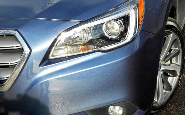 Road-Test-Review---2016-Subaru-Legacy-3