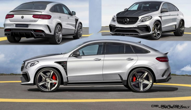 TopCar-Mercedes-Benz-GLE-Coupe-INFERNO-4234