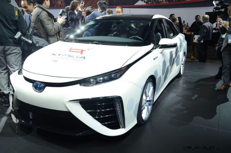 ToyotaKymeta2