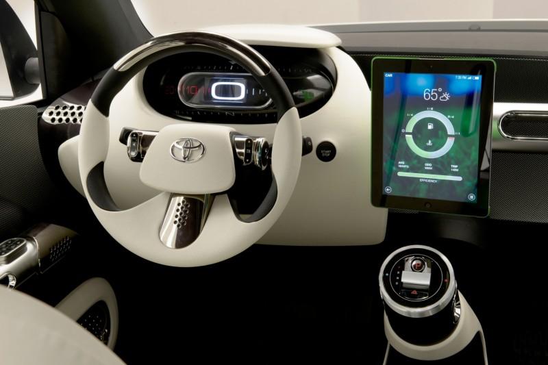 Toyota_Calty_U2_Concept_009