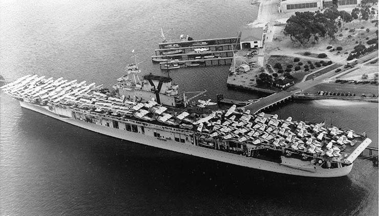 USS_Yorktown_1940