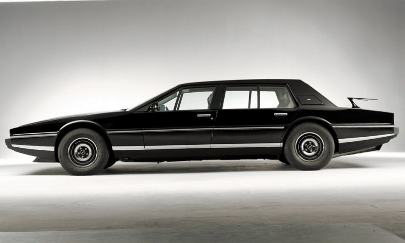 VM_Aston-Martin_Lagonda_Limousine_reference